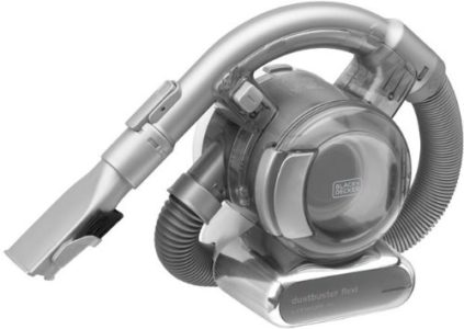 Black & Decker PD1820L