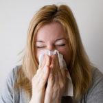 Akku Staubsauger für Allergiker
