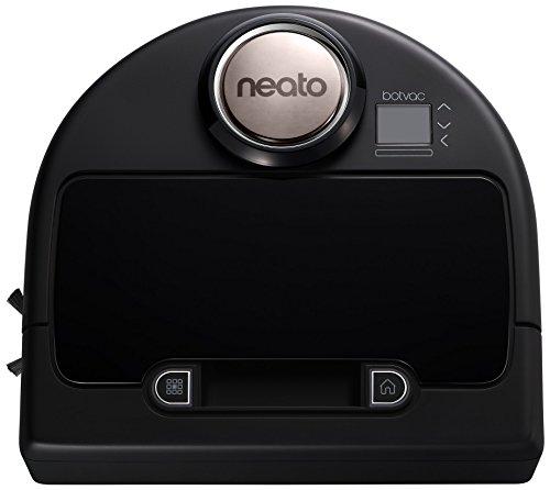 Neato 945-0181 Botvac