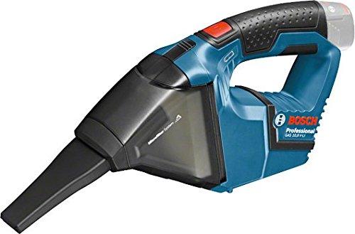 Bosch GAS 06019E3001 Handstaubsauger