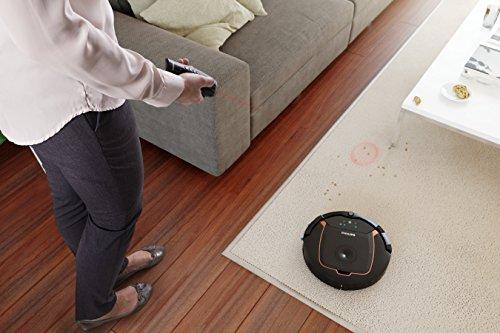 Philips FC8820/01 SmartPro Active Robotersauger Kaufratgeber