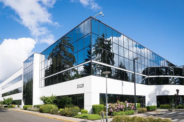 Staubsauger Roboter Unternehmen / Hersteller
