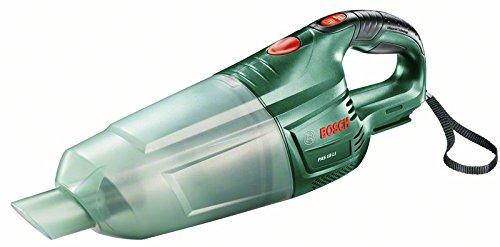 Bosch DIY PAS 18 LI, ohne Akku