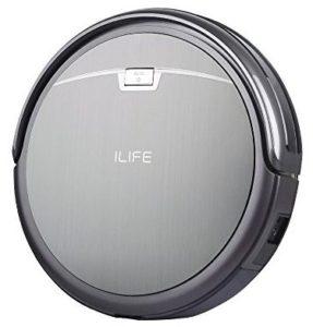 ILIFE A4s neue Version