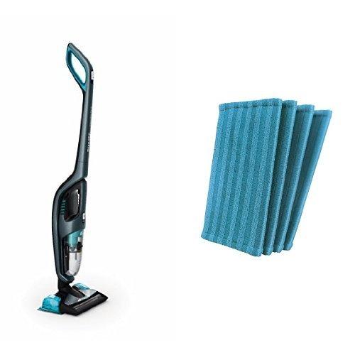 Steam Mop zur Hausreinigung